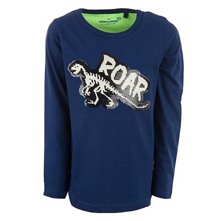 STONES and BONES | Clothing | Skipper - ROAR