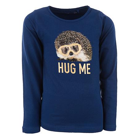 STONES and BONES | Clothing | Blissed - HUG ME