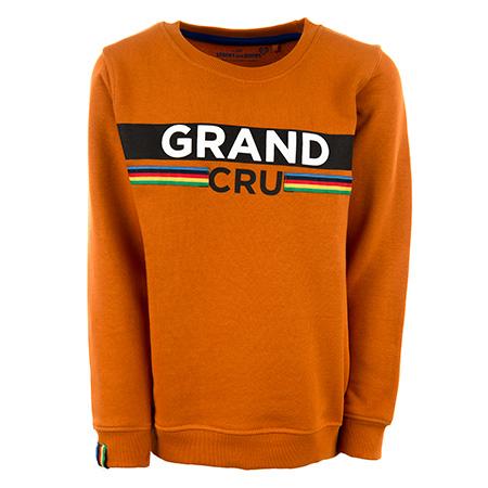 STONES and BONES | Clothing | Impress - GRAND CRU