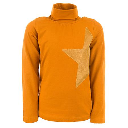 STONES and BONES | Clothing | New York - STAR