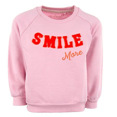 STONES and BONES | Clothing | Odessa - SMILE MORE