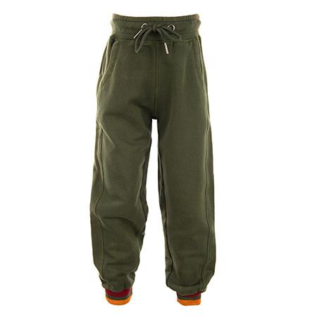 STONES and BONES | Clothing | Jogger - TRI