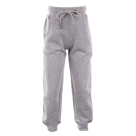 STONES and BONES | Clothing | JOGGER