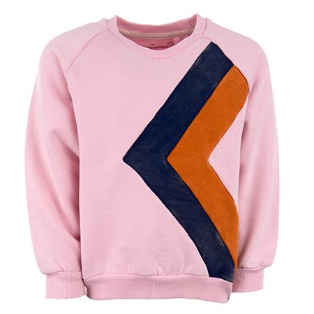 Odessa - VICTORY pink