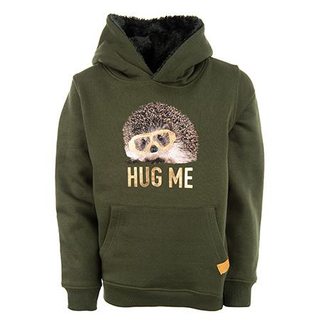 STONES and BONES | Clothing | Glory - HUG ME