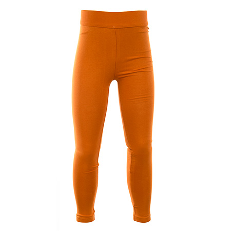 STONES and BONES | Clothing | JAZZY