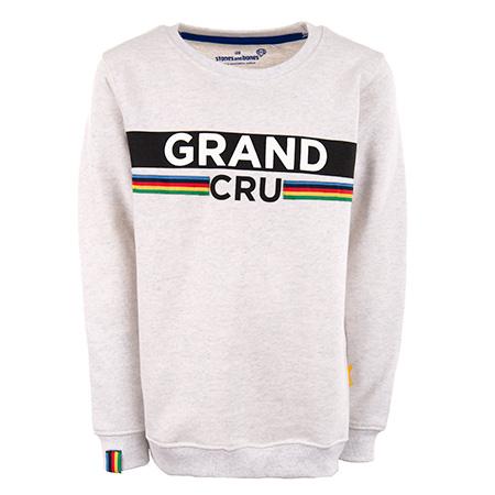 STONES and BONES | Clothing | Impress Adult - GRAND CRU