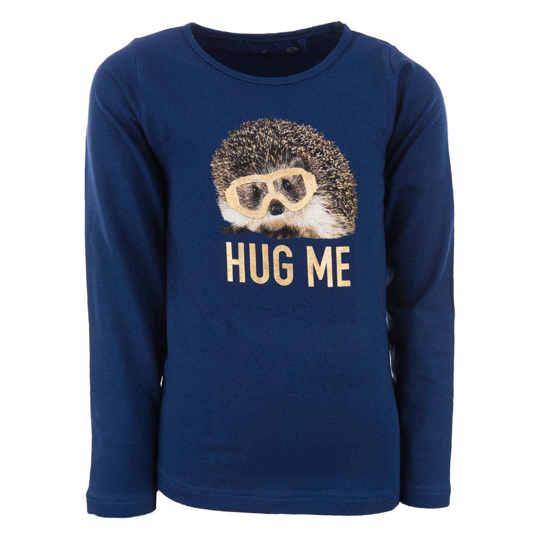 Blissed - HUG ME midnight
