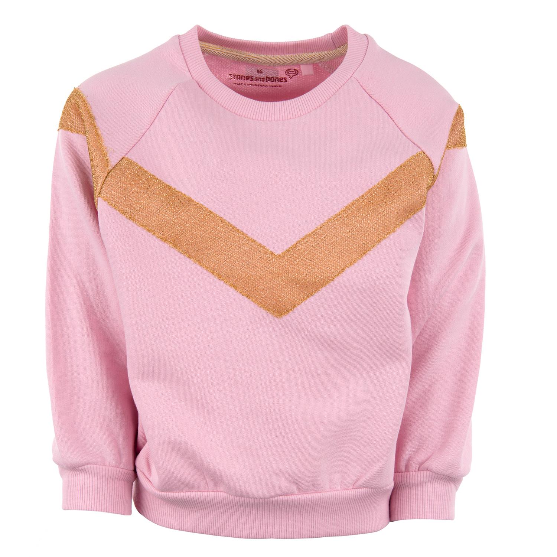 Odessa - VIVA pink