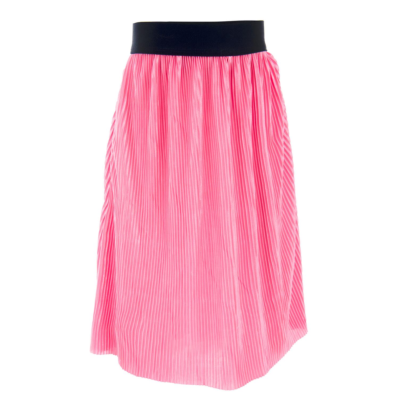 Paris - PLISSEE pink